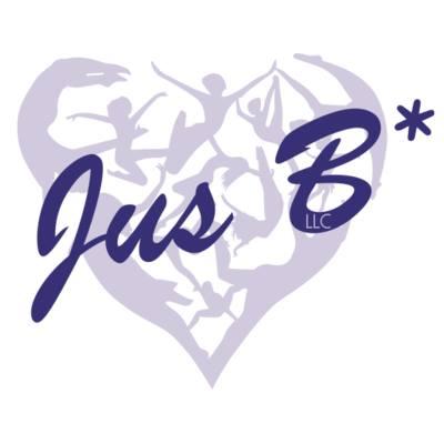 JusB CBD logo